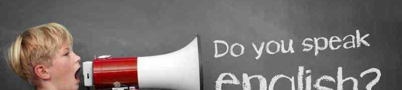 Formacion Homologada Curso Homologado Postgrado En Coaching Educativo Y Didactica Del Ingles Para Profesores De Secundaria En Ingles Curso Homologado Y Baremable En Oposiciones Para Profesores De Ingles Doble Titulacion 4