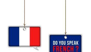 Curso online Curso de Animación a la Lectura para Maestros de Primaria Especialidad Francés (Curso Homologado y Baremable para Oposiciones: Doble Titulación + 4 ECTS)