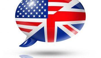 Curso online Curso de Animación a la Lectura para Profesores de Secundaria Especialidad Inglés (Curso Homologado y Baremable para Oposiciones: Doble Titulación + 4 ECTS)