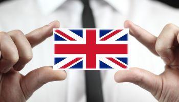 Curso online Experto en Aplicación de las TIC para Maestros de Primaria Especialidad Inglés (Curso Homologado y Baremable para Oposiciones: Doble Titulación + 4 ECTS)