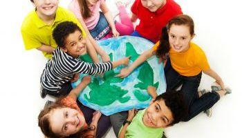 Curso online Atención a la Diversidad en Centros Educativos (Curso Homologado y Baremable en Oposiciones de la Administración Pública + 4 Créditos ECTS)