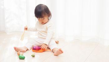 Curso homologado Experto en Atención Temprana en Niños con Autismo (Doble Titulación + 4 Créditos ECTS)