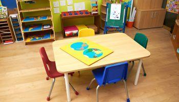 Curso online Auxiliar de Educación Infantil + Psicología Infantil (Doble Titulación + 4 Créditos ECTS)