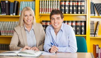 Curso online Aplicación de las Bibliotecas Escolares y Web 2.0 (Curso Homologado y Baremable en Oposiciones de la Administración Pública + 4 Créditos ECTS)