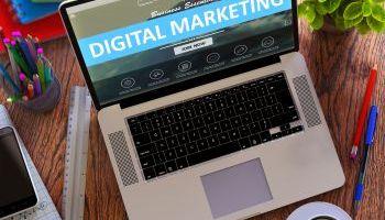 Curso homologado Postgrado en Comunicación Online y Redes Sociales + Titulación Universitaria en Social Media Management
