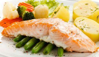 Curso homologado Curso Superior Universitario en Educación Sanitaria en Alimentación y Nutrición (Curso Homologado y Baremable en Oposiciones de la Administración Pública)