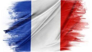 Curso online Certificación en Francés B2 para Profesores. Nivel Oficial Consejo Europeo + Formador de Formadores (Doble Titulación + 4 Créditos ECTS)