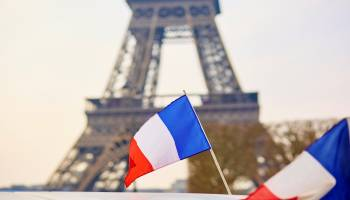Curso online Certificación en Francés C1 para Profesores. Nivel Oficial Consejo Europeo + Formador de Formadores (Doble Titulación + 4 Créditos ECTS)