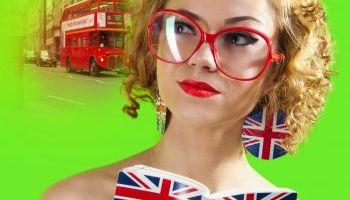 Curso online Certificación en Inglés C1 para Profesores. Nivel Oficial Consejo Europeo + Formador de Formadores (Doble Titulación + 4 Créditos ECTS)