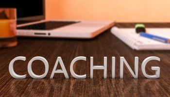 Curso homologado Curso Universitario en Coaching y Mentoring + Titulación Universitaria en Gestión Talento y Creatividad (Doble Titulación + 8 ECTS)