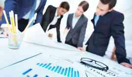 Master en Auditoria SAP: Auditor SAP Profesional + Titulación Universitaria