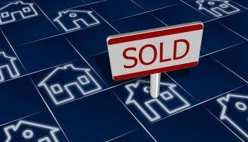 Curso homologado Agente Inmobiliario + Blanqueo de Capitales (Doble Titulación + 20 Créditos tradicionales LRU + Regalo: Licencia Educativa de Software para la Gestión Inmobiliaria)