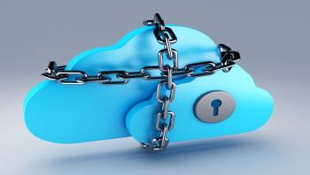 Curso homologado Postgrado en Análisis de Malware y Contramedidas + Titulación Universitaria en Consultor en Seguridad Informática IT: Ethical Hacking (Doble Titulación + 4 ECTS)