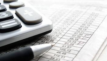 Formación homologada Postgrado en Asesoría Fiscal. Plan General Contable e Incidencias Fiscales para PYMES + Titulación Universitaria