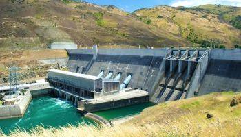 Curso homologado Curso Universitario de Aspectos Ambientales y Uso Eficiente de la Energia (Titulación Universitaria + 2 ECTS)