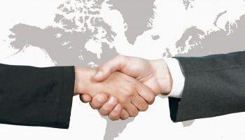 Curso online Auditor Experto APPCC-HACCP (Doble Titulación + 4 Créditos ECTS)