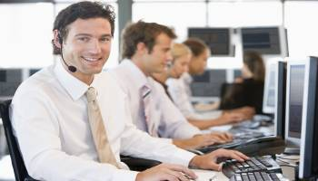 Formación homologada Auxiliar Administrativo + Ofimática (Homologado con Doble Titulación + 8 Créditos ECTS)