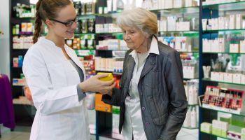 Formación homologada El Auxiliar de Farmacia y Parafarmacia (Reconocimiento de Oficialidad por la Administración Pública – ESSSCAN)