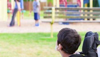 Formación homologada Auxiliar de Discapacitados Físicos y Psíquicos + Titulación Universitaria