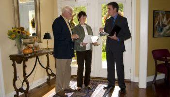 Curso homologado Curso Universitario de Técnicas de Captación e Intermediación Inmobiliaria (Titulación Universitaria + 2 ECTS)