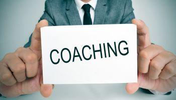 Formación homologada Coach Psicológico (Titulación Universitaria con 5 Créditos ECTS)