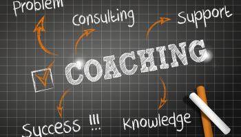 Formación homologada Postgrado en Coaching Comercial, Estrategia y Liderazgo + Titulación Universitaria