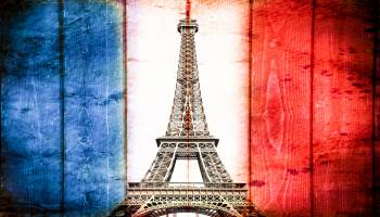 Curso homologado Postgrado en Coaching Educativo y Didáctica del Francés para Profesores de Secundaria en Francés (Curso Homologado y Baremable en Oposiciones de Profesor de Francés: Doble Titulación + 4 Créditos ECTS)