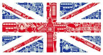 Curso online Experto en Coaching Educativo y Didáctica del Inglés para Profesores de Secundaria en Inglés (Curso Homologado y Baremable en Oposiciones para Profesores de Inglés: Doble Titulación + 4 Créditos ECTS)