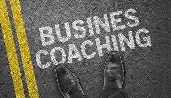 Curso online Técnico Profesional en Coaching Ejecutivo y Empresarial + Especialización en Dirección de Equipos (Doble Titulación + 8 Créditos ECTS)
