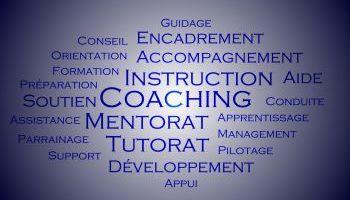 Formación homologada Postgrado en Coaching Financiero: Herramientas y Estrategias + Titulación Universitaria