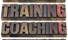 Curso homologado Curso Universitario en Coaching y Mentoring + 4 Créditos ECTS