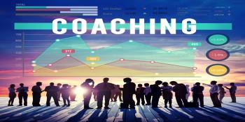 Formación homologada Postgrado en Coaching Naturopático + Titulación Universitaria