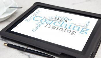 Formación homologada Postgrado en Coaching Psicológico + Titulación Universitaria