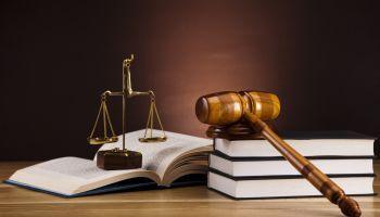 Formación homologada Curso en Compliance Officer (HOMOLOGADO + 8 CRÉDITOS ECTS)