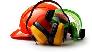 Formación homologada Postgrado en Comunicación Efectiva y Trabajo en Equipo para la Prevención de Riesgos Laborales + Titulación Universitaria