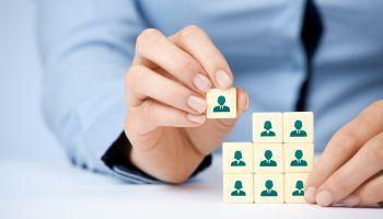 Formación homologada Postgrado en Comunicación Interna y Clima Laboral en la Empresa (Doble Titulación URJC & Educa + 1 Crédito ECTS)