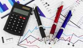 Formación homologada Curso Superior Universitario en Contabilidad de Costes y Control de Gestión (Curso Baremable en Oposiciones de la Administración Pública)