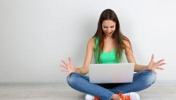 Formación homologada Postgrado en Oratoria para Docentes + Titulación Universitaria
