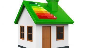Formación homologada Postgrado en Energías Renovables: Energía Solar Térmica + Titulación Universitaria