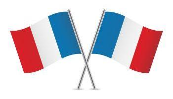 Formación homologada Curso Universitario de Francés A2 (Titulación Universitaria + 2 ECTS)