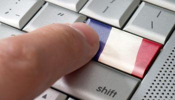 Formación homologada Curso Universitario de Francés A1-A2 (Curso Baremable en Oposiciones de la Administración Pública)