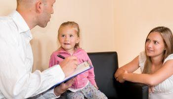 Curso online Certificación Universitaria en Desarrollo Psicológico Infantil + Psicología Infantil (Curso Homologado y Baremable en Oposiciones de la Administración Pública + 8 Créditos ECTS)