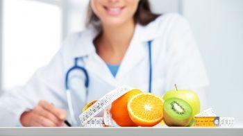Formación homologada Postgrado en Dietética Vegetariana Saludable + Titulación Universitaria + REGALO: Licencia Oficial Software de Elaboración de Dietas
