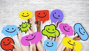 Formación homologada Postgrado en Dirección y Gestión de Centros Sociales (Doble Titulación con Reconocimiento de Oficialidad por la Administración Pública)