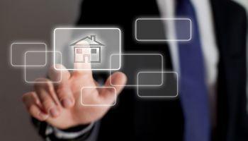 Curso online Técnico Profesional en Dirección y Gestión Inmobiliaria + Administrador de Fincas (Doble Titulación + 20 Créditos tradicionales LRU)