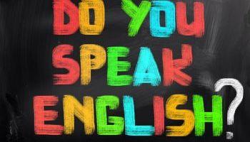 Curso homologado Curso Universitario de Documentación en Inglés para el Comercio Internacional (Titulación Universitaria + 1 ECTS)