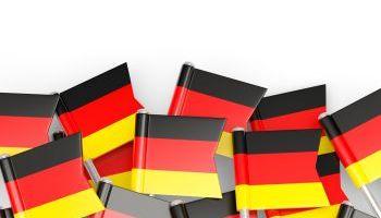 Curso homologado Curso Universitario de Documentación en Lengua Extranjera, Distinta del Inglés, para el Comercio Internacional (Alemán) (Titulación Universitaria + 1 ECTS)