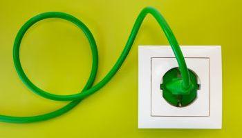 Formación homologada Postgrado en Educación Ambiental y Gobernanza para la Sostenibilidad + Titulación Universitaria