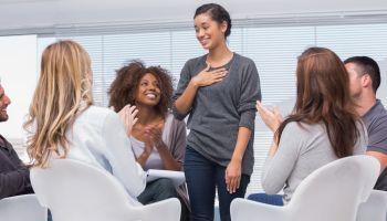 Formación homologada Postgrado en Educación Emocional: Terapia Emocional y Coaching + Titulación Universitaria