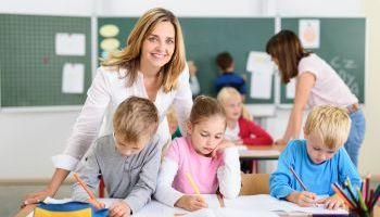 Formación homologada Intervención y Estimulación Temprana con Niños con Dificultades en Educación Primaria  (Titulación Universitaria con 4 Créditos ECTS)